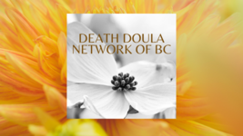 death doula network bc